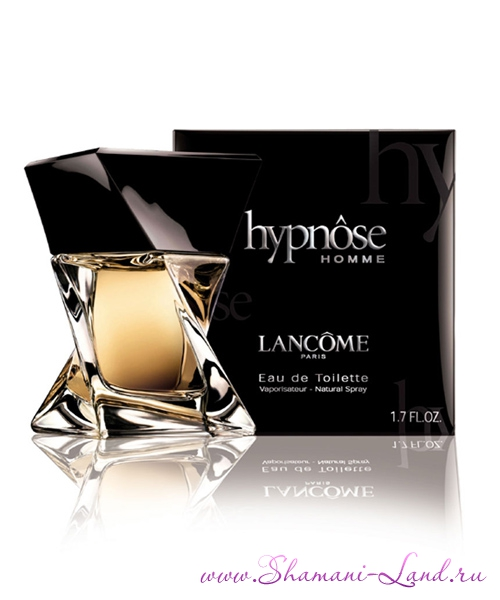 'Hypnose Homme' Lancome