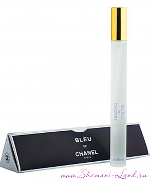 'Bleu De Chanel' 15ml Chanel