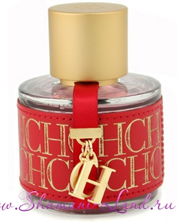 'CH Limited' Carolina Herrera