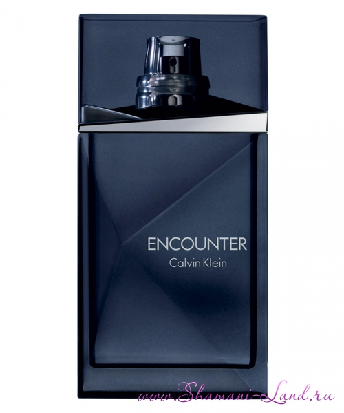 'ENCOUNTER' Calvin Klein