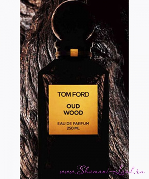'Oud Wood Tom Ford' Tom Ford