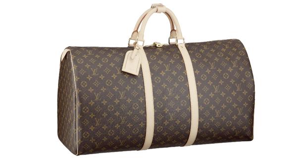 8380207d5d04 Брендовые женские сумки   Сумки, клатчи, вечерние сумочки   Шамани Ленд